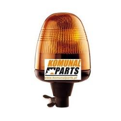 5240928 Reflektor obrotowy lampa ostrzegawcza Faun