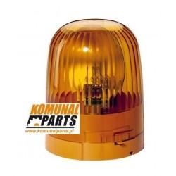 5240103 Reflektor obrotowy lampa ostrzegawcza Faun