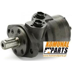 5220426 Silnik hydrauliczny szczotki talerzowej Faun