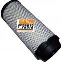 179046690-0 Air filter BUCHER Schoerling