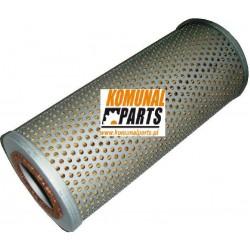 7393340 Wkład filtra hydraulicznego FAUN