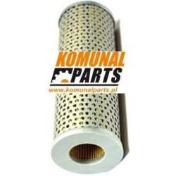 5231201 Wkład filtra hydraulicznego FAUN