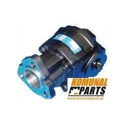 14563028 Hydrauliczna pompa zębata 20cm3 HYVA 020LBI3H