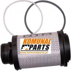 35910860 Wkład filtra hydraulicznego NTM
