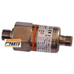 52151930 Elektro - hydrauliczny włącznik ciśnienia T2 NTM