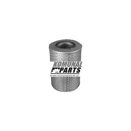 00002609000 Wkład filtra hydraulicznego MEILLER