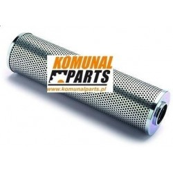 09552089-0 Wkład filtra hydraulicznego BUCHER Schoerling