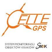 ELTE GPS, systemy monitoringu, nawigacja, kody kreskowe