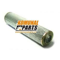 5231265 Wkład filtra oleju MUT