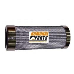 02240172 Wkład filtra hydraulicznego MEIER-RATIO