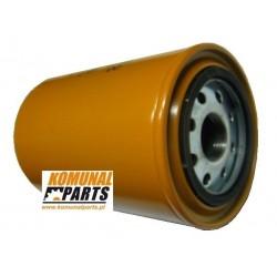 9760-0575 Filtr hydrauliczny SCHMIDT