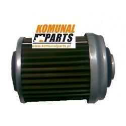 743006 Filtr hydrauliczny Ruthmann