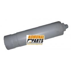050005014R Cylinder używany przekładni obrotowej zasypu Schneider