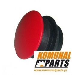 S2JD00-1360-0020 Przycisk czerwony ROS ROCA