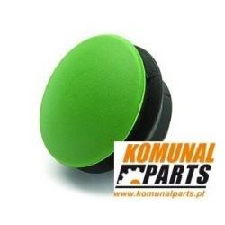 S2JD00-1360-0010 Przycisk zielony ROS ROCA