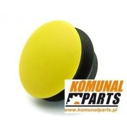 S2JD00-1360-0030 Przycisk żółty ROS ROCA