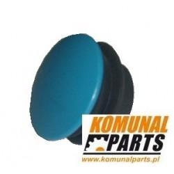 S2JD00-1360-0040 Przycisk niebieski jasny ROS ROCA