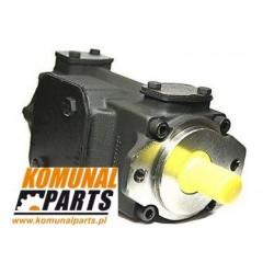 5240507 Pompa hydrauliczna FAUN VARIOPRESS