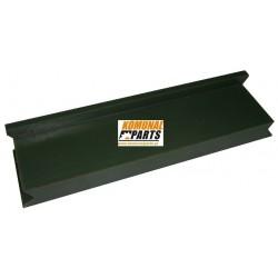 71828950 Ślizg płyty transportowej NTM