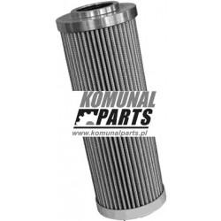 3239157 Wkład filtra hydraulicznego FAUN