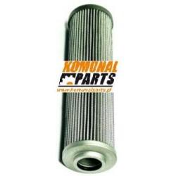 HA5046 Wkład filtra hydraulicznego FAUN