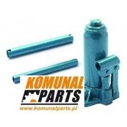 5246310 Podnosnik hydrauliczny FAUN VARIOPRESS