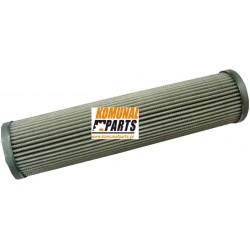 5231500 Wkład filtra oleju FAUN