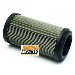 7541-0620 Wkład filtra ssawnego Schoerling