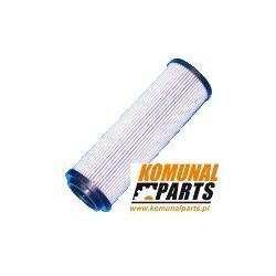 14896991A Wkład filtra hydraulicznego HYVA