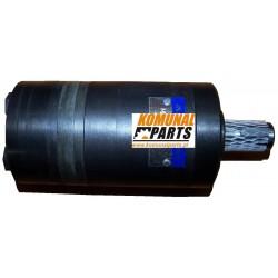 350054-5A Silnik hydrauliczny napędu talerza posypywarki SCHMIDT