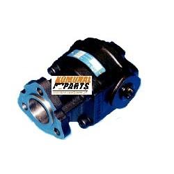 14563033 Pompa hydrauliczna zębata 25 cm3 HYVA 025LBI3H