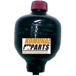 434118 Akumulator ciśnienia hydraulicznego RUTHMANN
