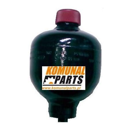 434118 Akumulator ciśnienia hydraulicznego