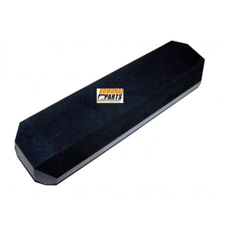 S315F0-V140-0070 Ślizg płyty wypychowej ROS ROCA CROSS