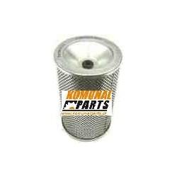 331055 Wkład filtra oleju ATLAS