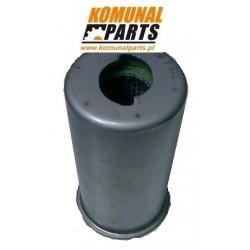 HA4888 Wkład filtra hydraulicznego FAUN GRANGE